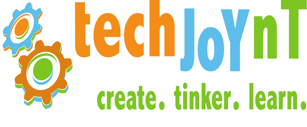 techJoYnT appoints Sparkleminds to recruit their master franchise in India