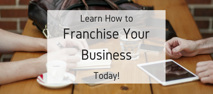 Franchise Expansion Archives - Franchise Consultants In India, How ...